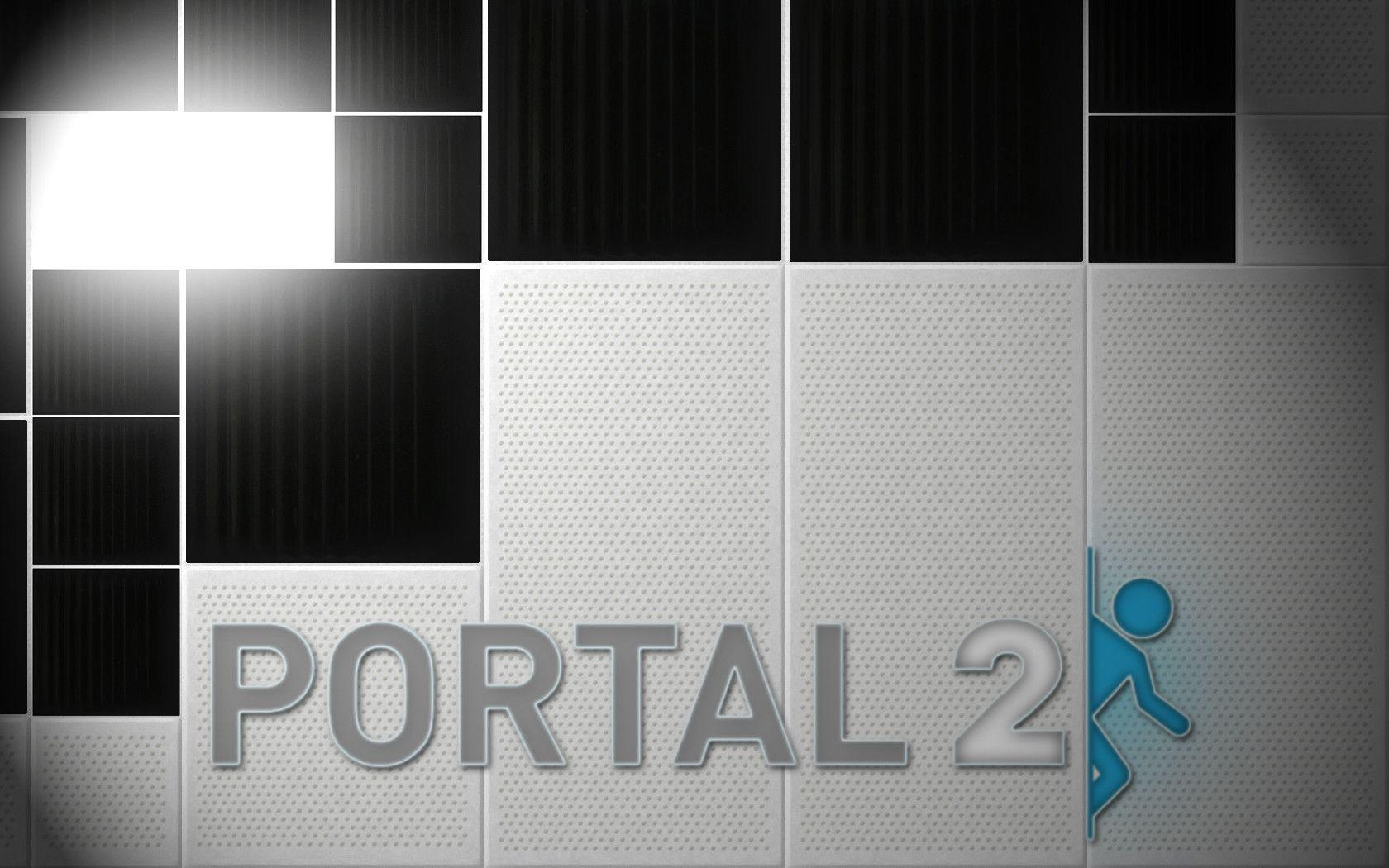 Portal_2_WALLPAPER_V2_by_