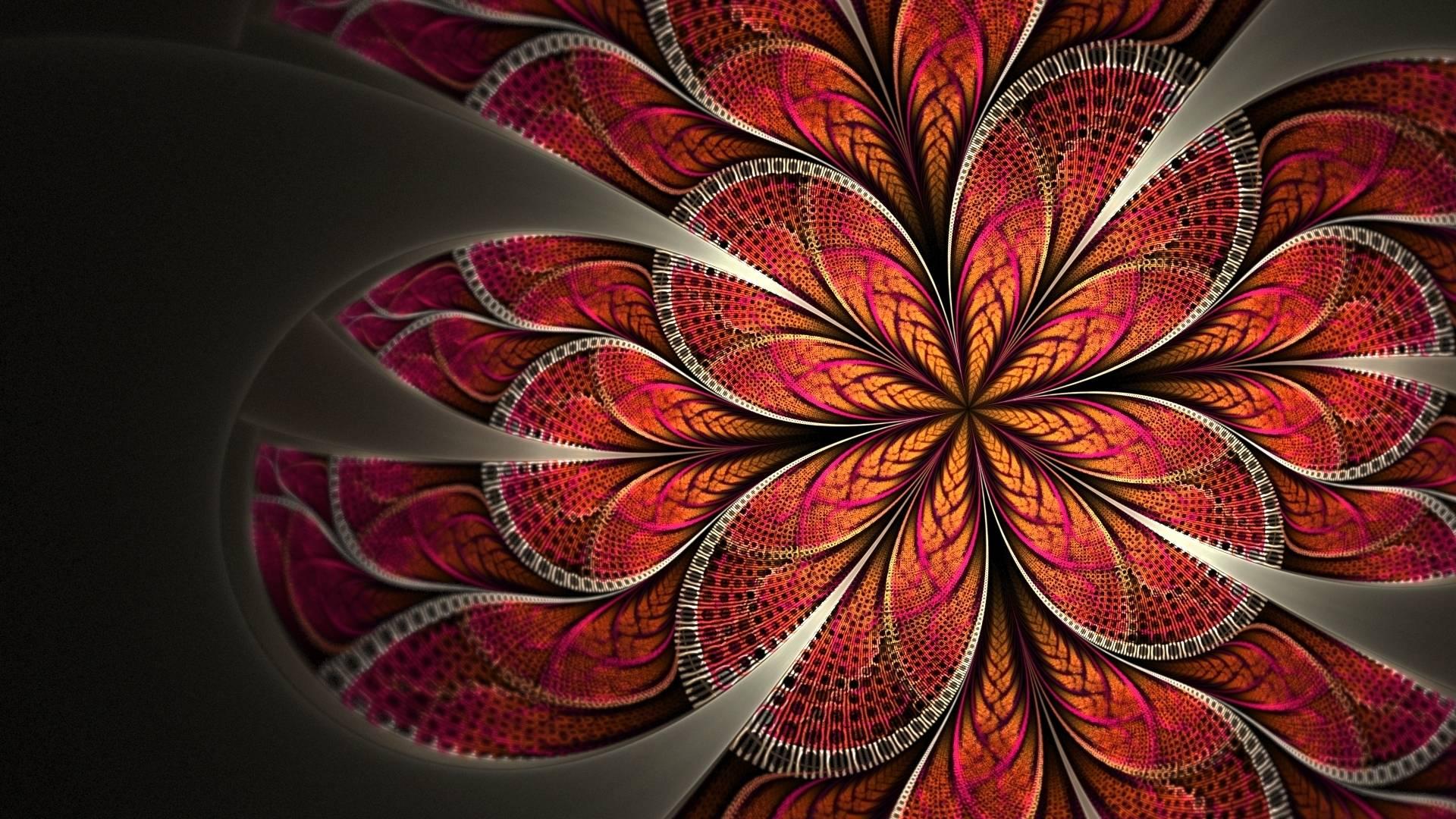 Abstract Desktop Wallpapers Wallpaper Cave