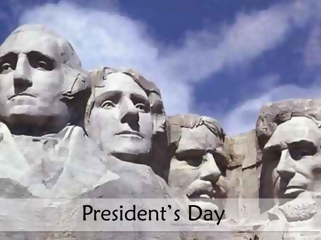 3D Wallpapers: Fantastic Presidents Day Backgrounds, | Image Browse