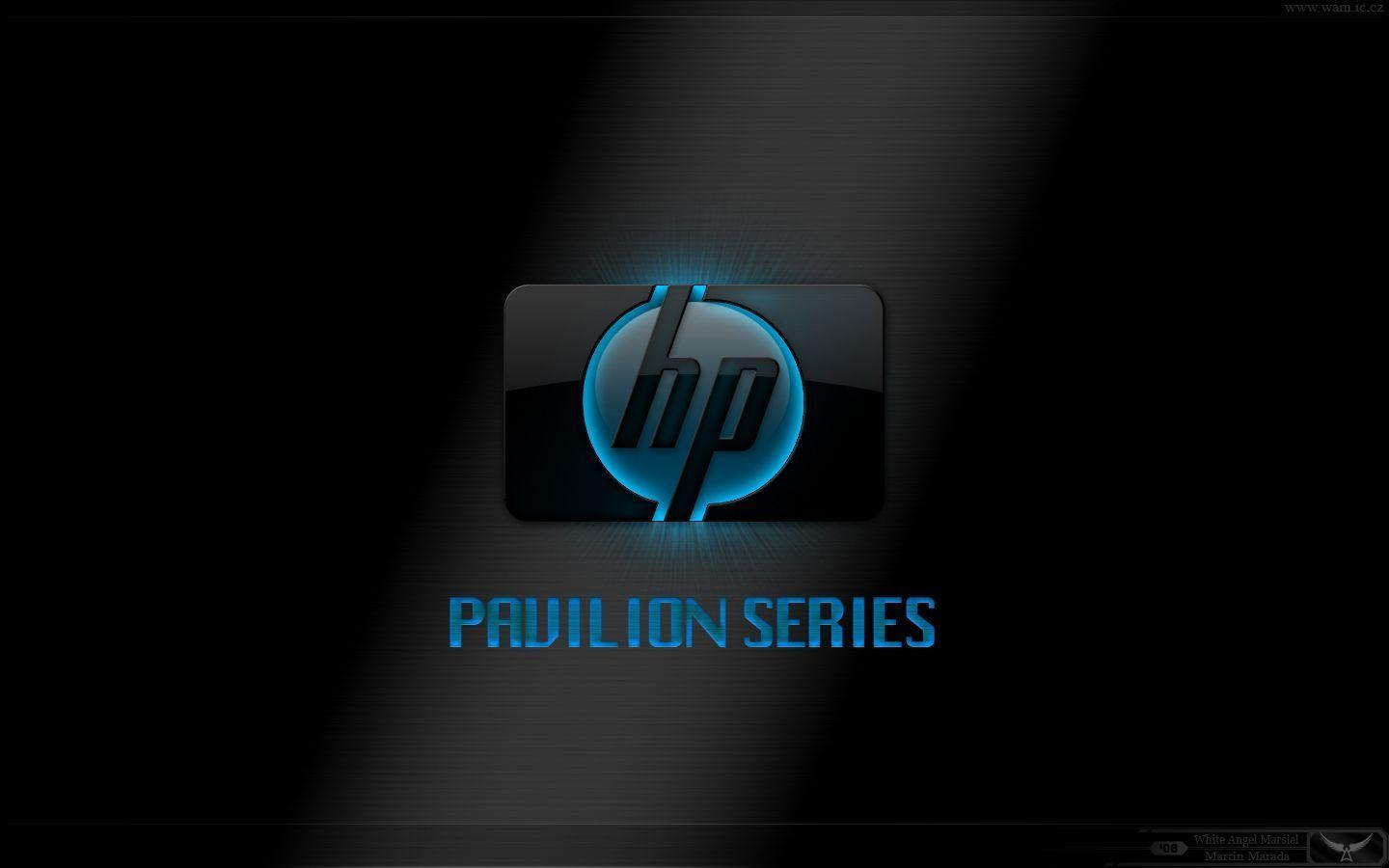 Pix For Hp Pavilion Wallpaper Hd