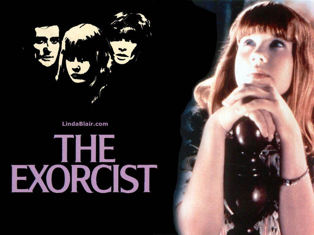 the exorcist wallpaper - photo #6