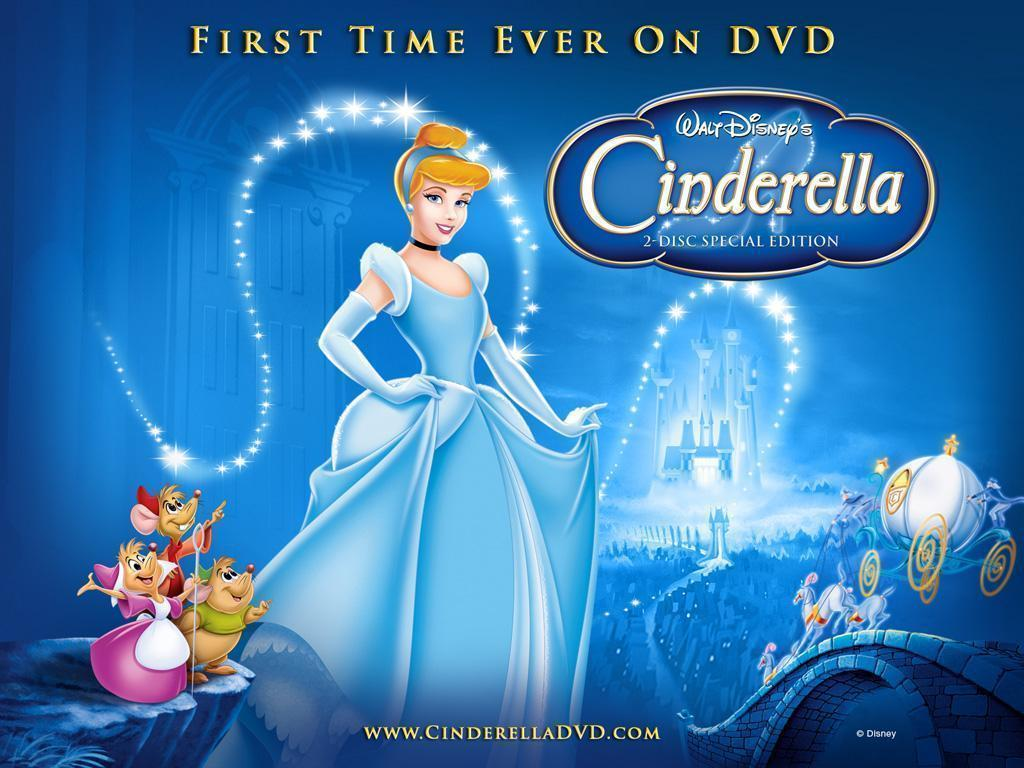Cinderella wallpapers wallpaper cave cinderella wallpaper large picture large photo of cinderella thecheapjerseys Choice Image