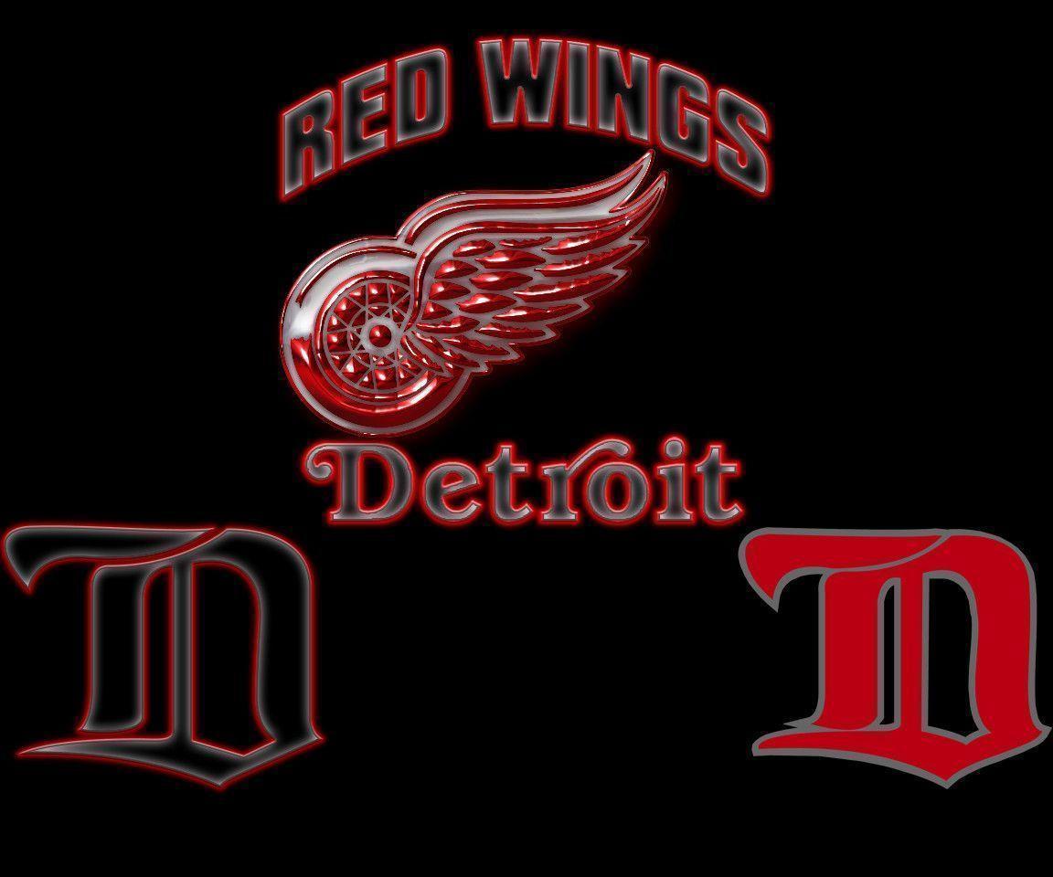 Detroit red wings wallpapers wallpaper cave free detroit red wings desktop wallpaper detroit red wings voltagebd Gallery