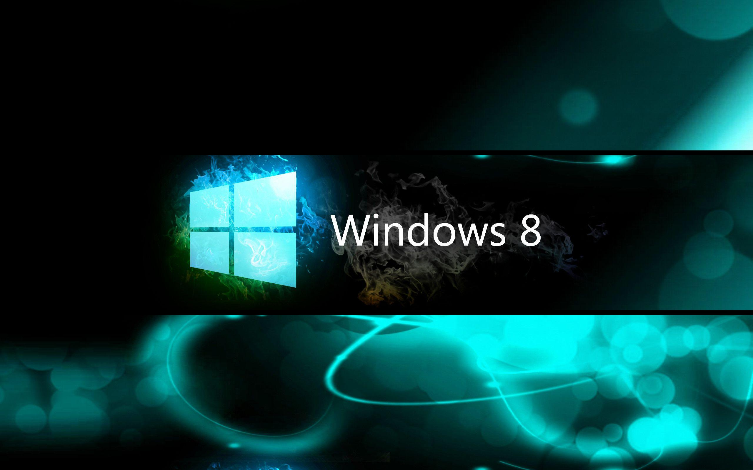 Best Windows Wallpapers