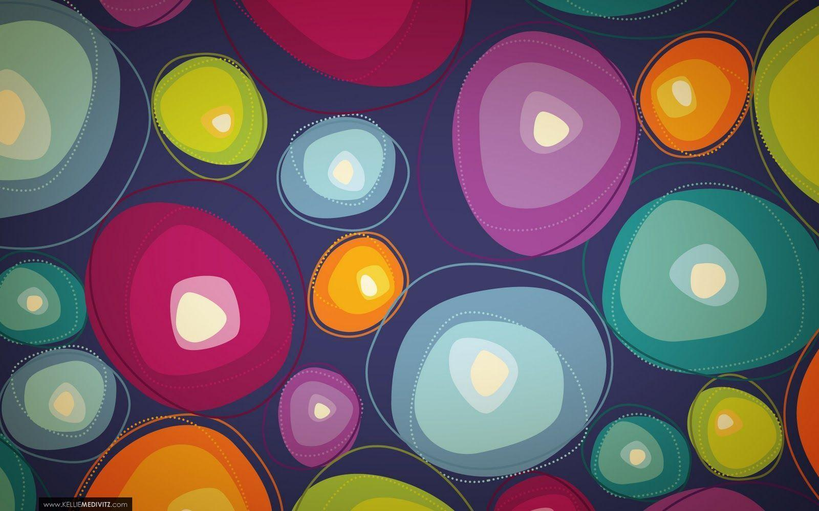 Fun Backgrounds Image - Wallpaper Cave