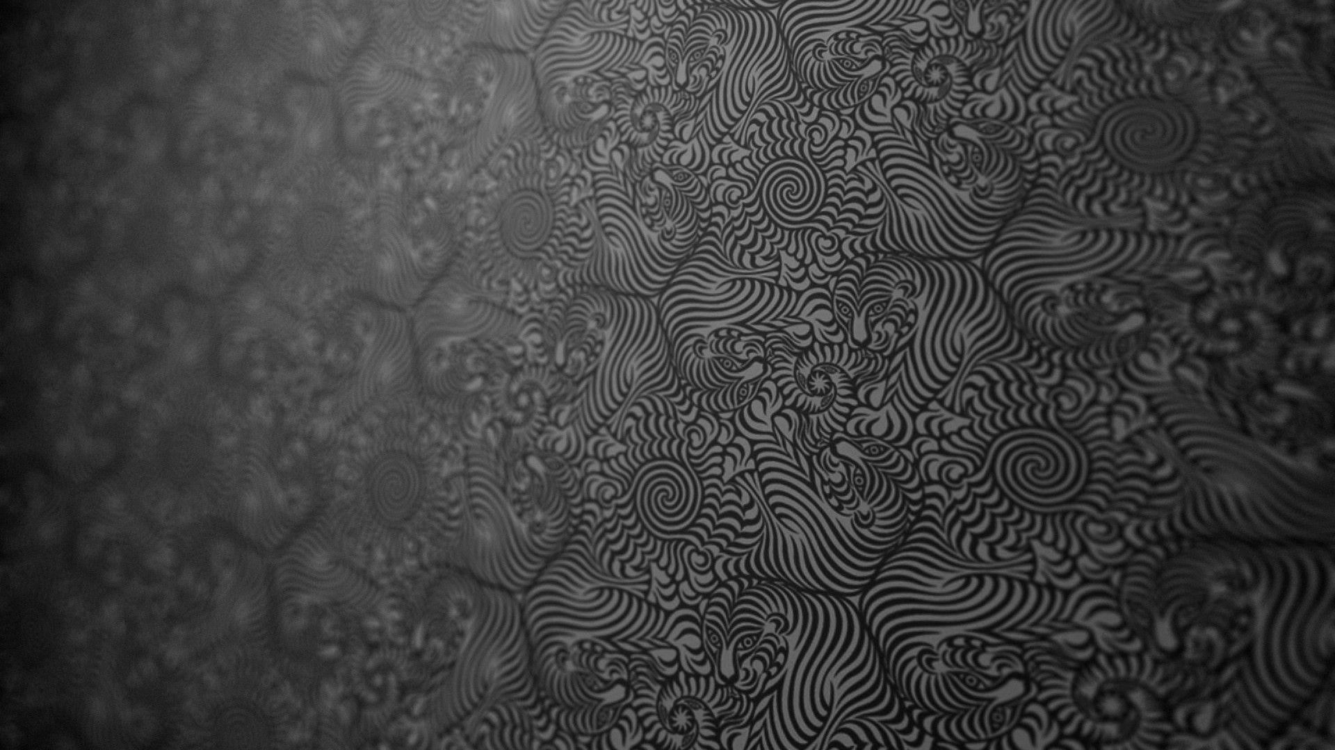 wallpapers and patterns on - photo #26