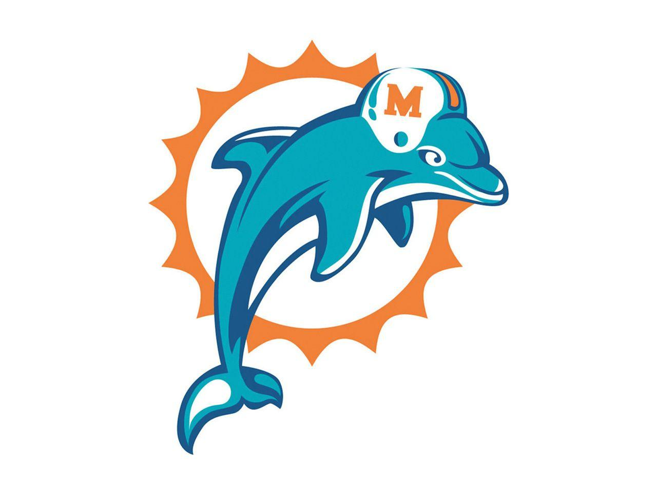 miami dolphins wallpapers Image, Graphics, Comments and Pictures