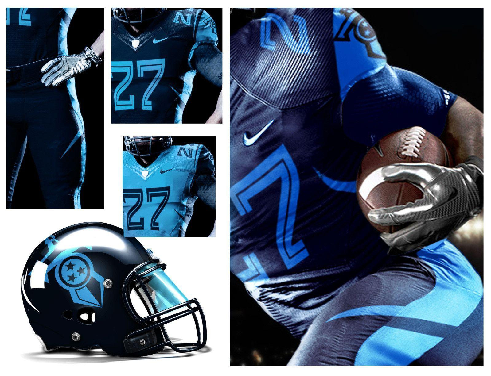 Wallpapers Tennessee Titans Helmet Jersey Wallpapers