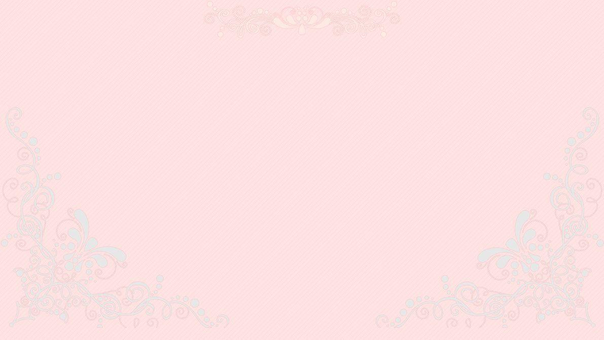 pastel desktop wallpaper - photo #2