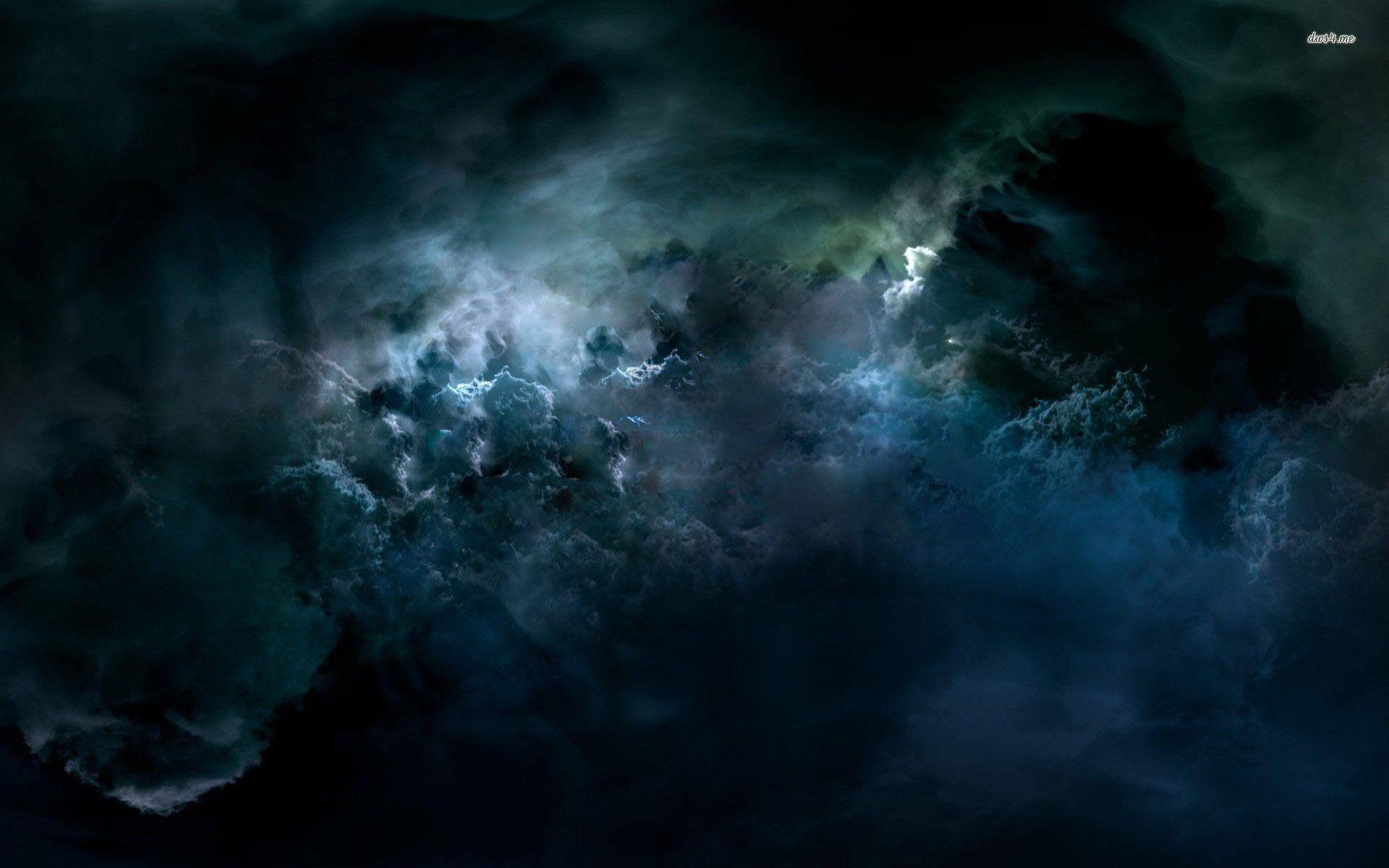 Dark Sky Wallpapers - Wallpaper Cave