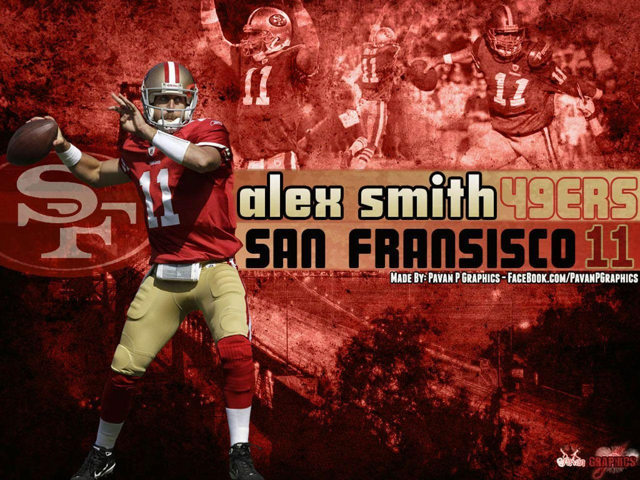 Awesome San Francisco 49ers wallpaper | San Francisco 49ers wallpapers