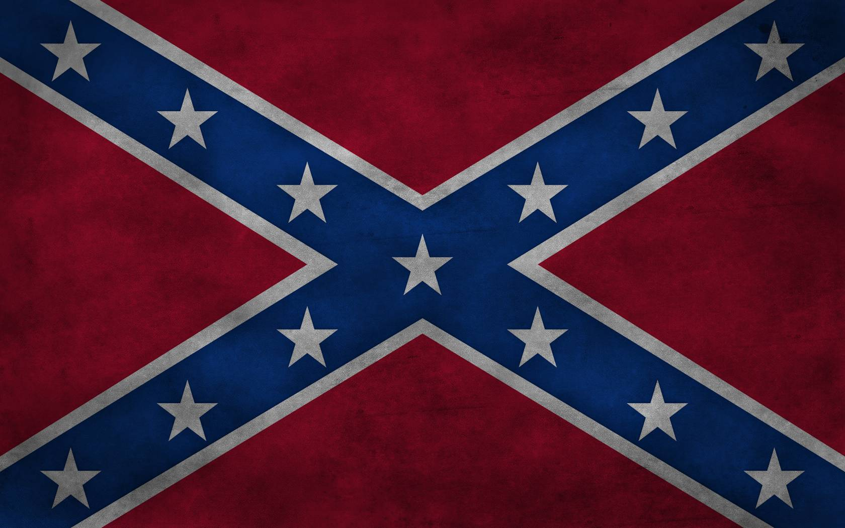 redneck wallpapers flag - photo #1