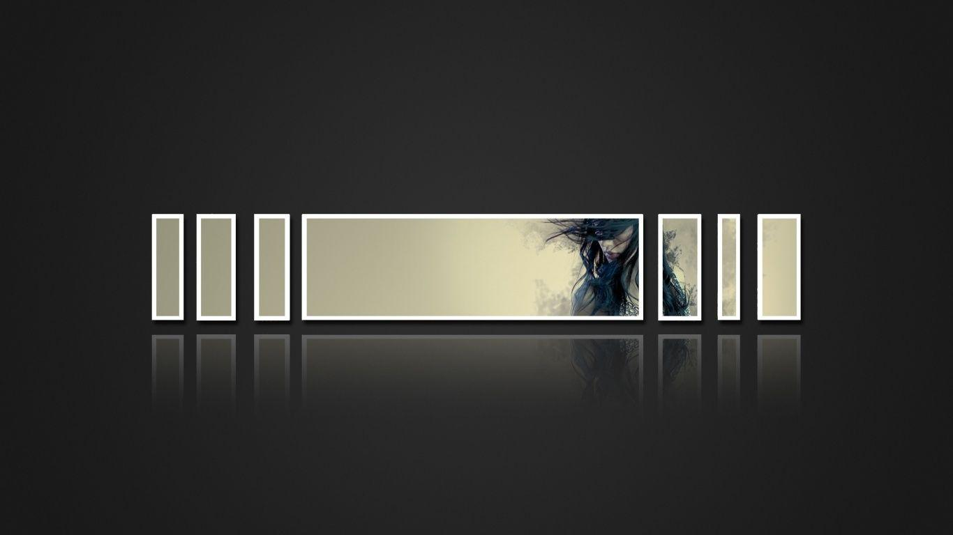 frames wallpapers  wallpaper cave - x frames desktop pc and mac wallpaper pictures