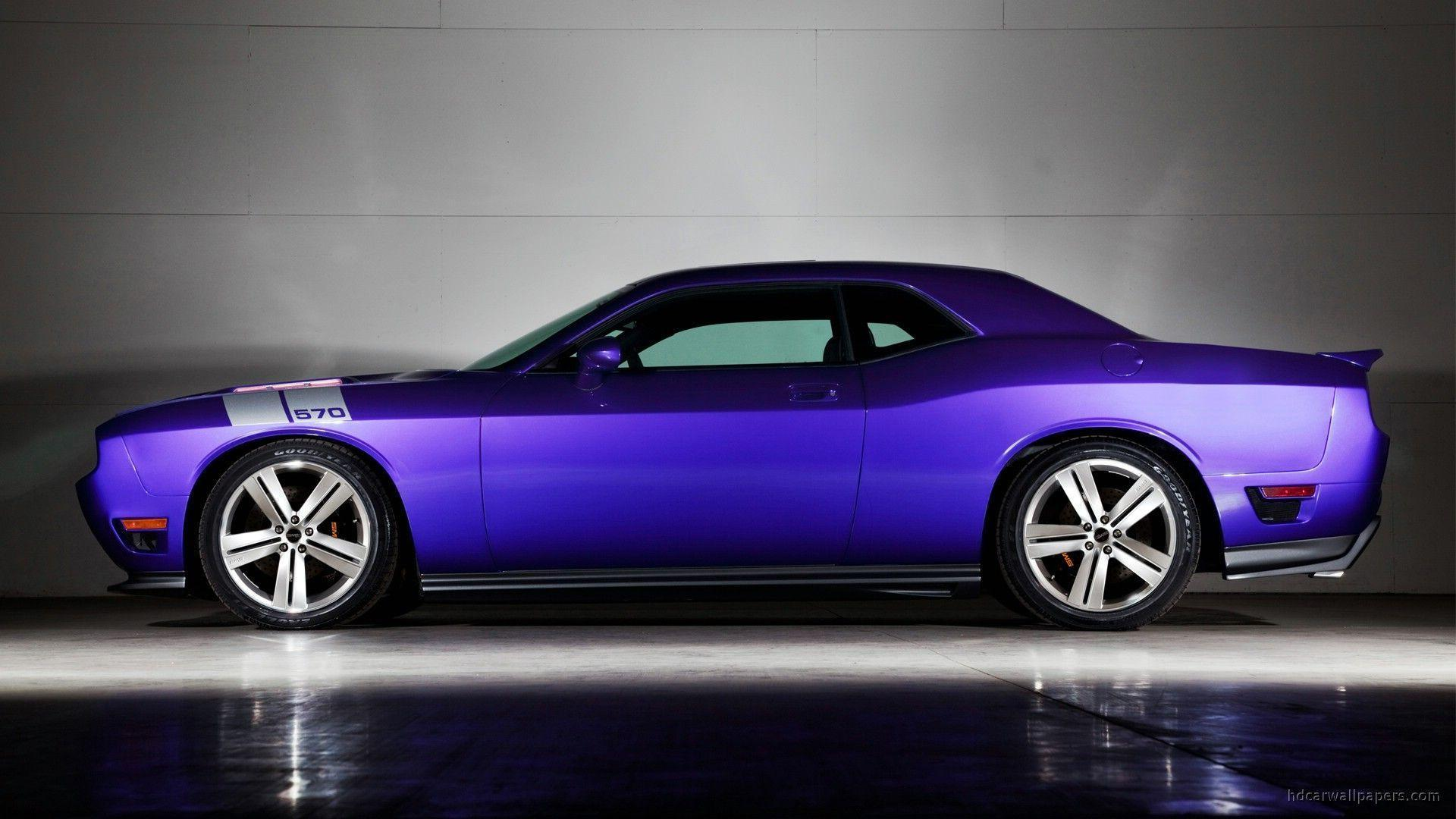 SMS Supercars Challenger Wallpaper | HD Car Wallpapers