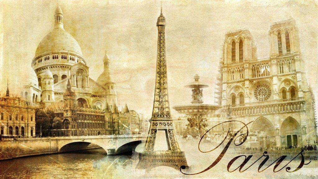 Travel Gate   Paris-Desktop-HD-Wallpaper-in-Hiqh-Resolution-1024×578