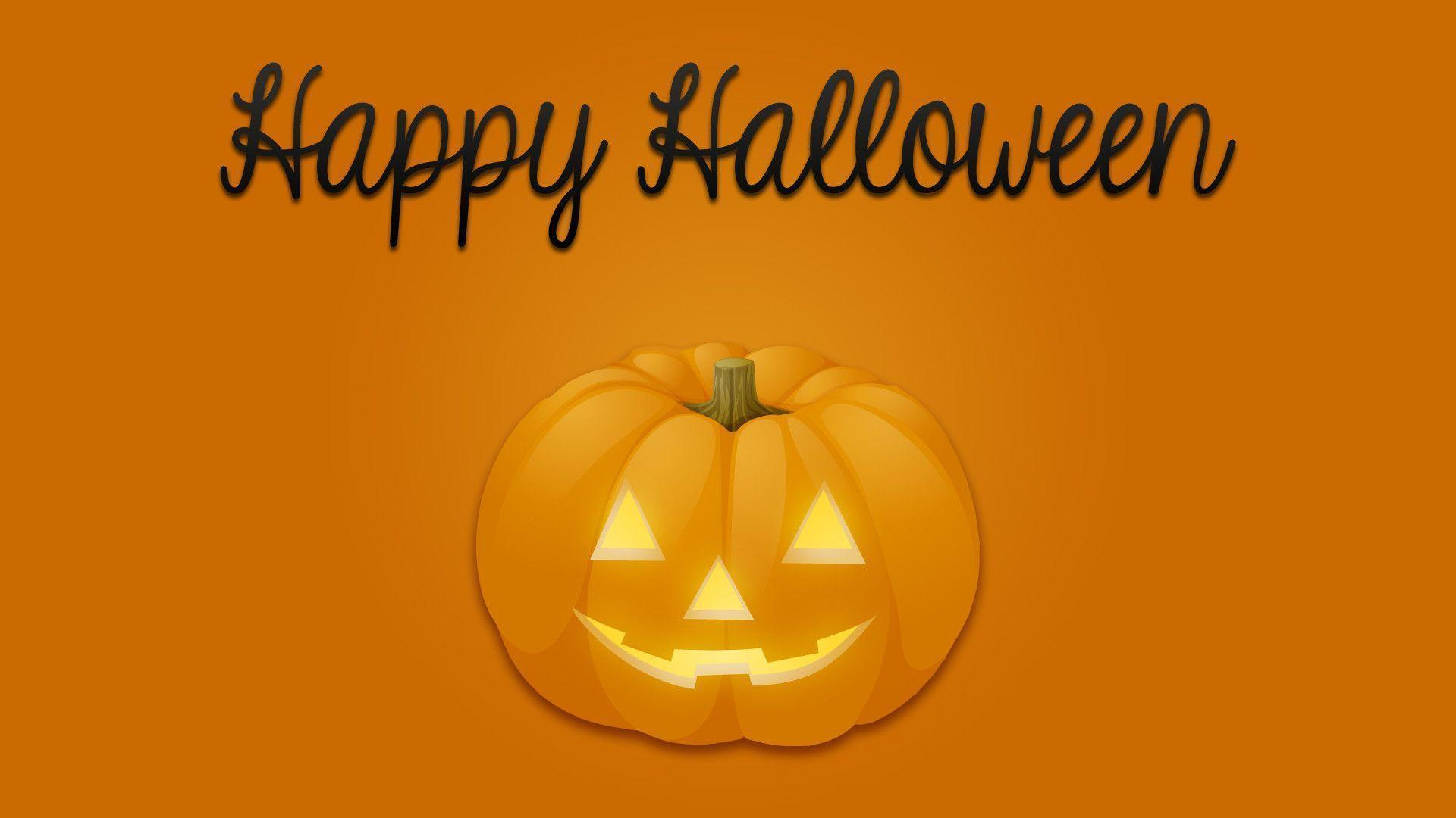 happy halloween wallpapers - photo #1