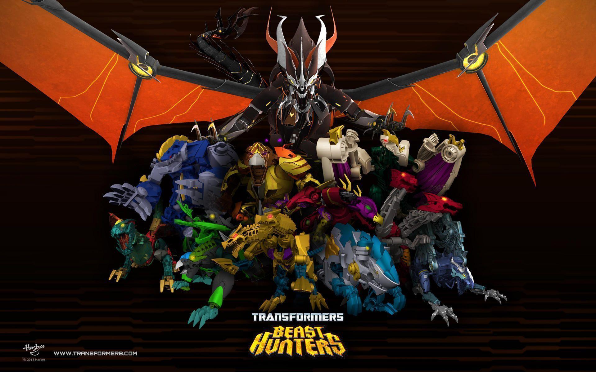 Transformers prime wallpapers hd wallpaper cave - Transformers prime wallpaper ...