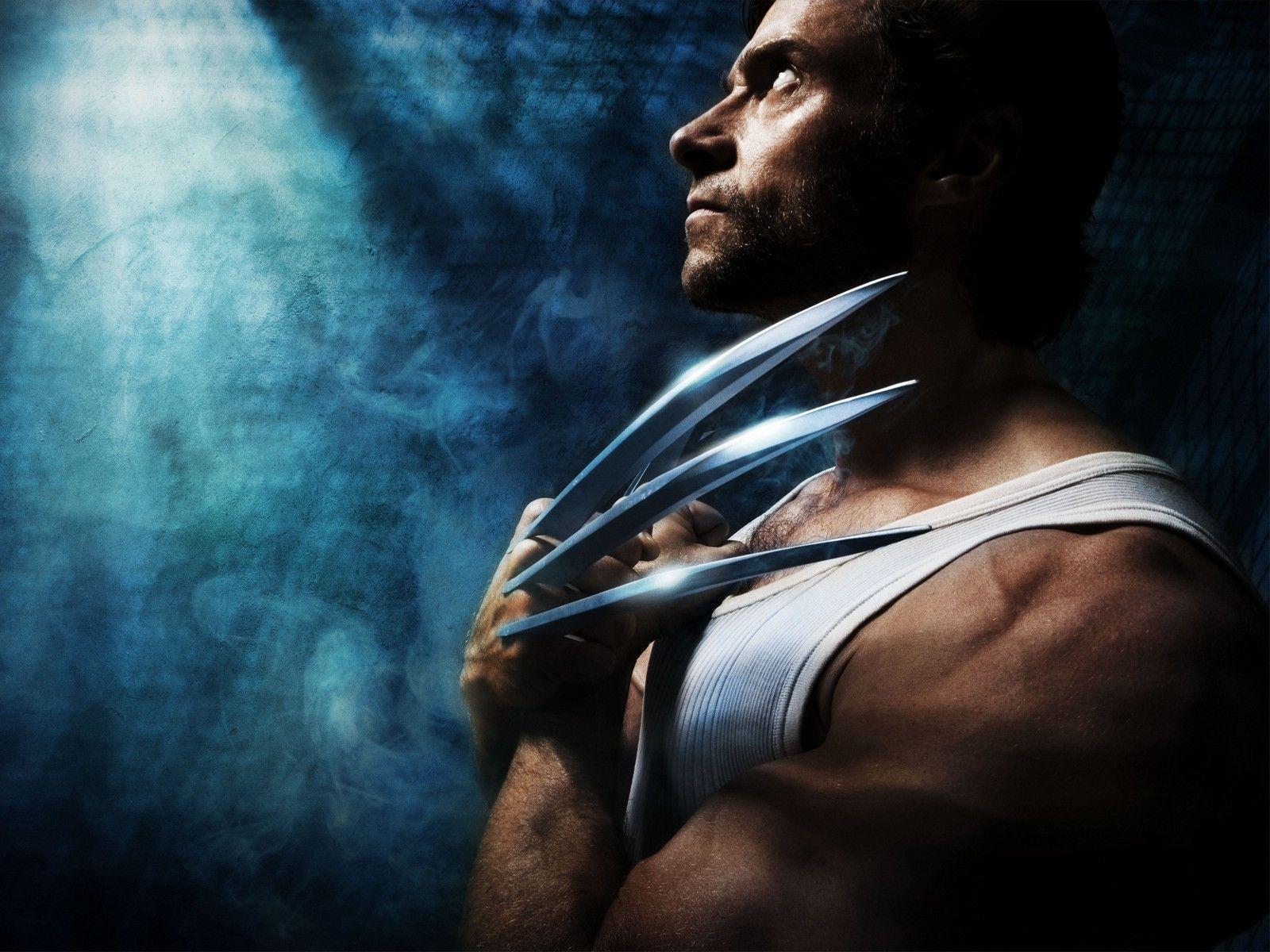 Wallpapers Tagged With WOLVERINE | WOLVERINE HD Wallpapers | Page 1