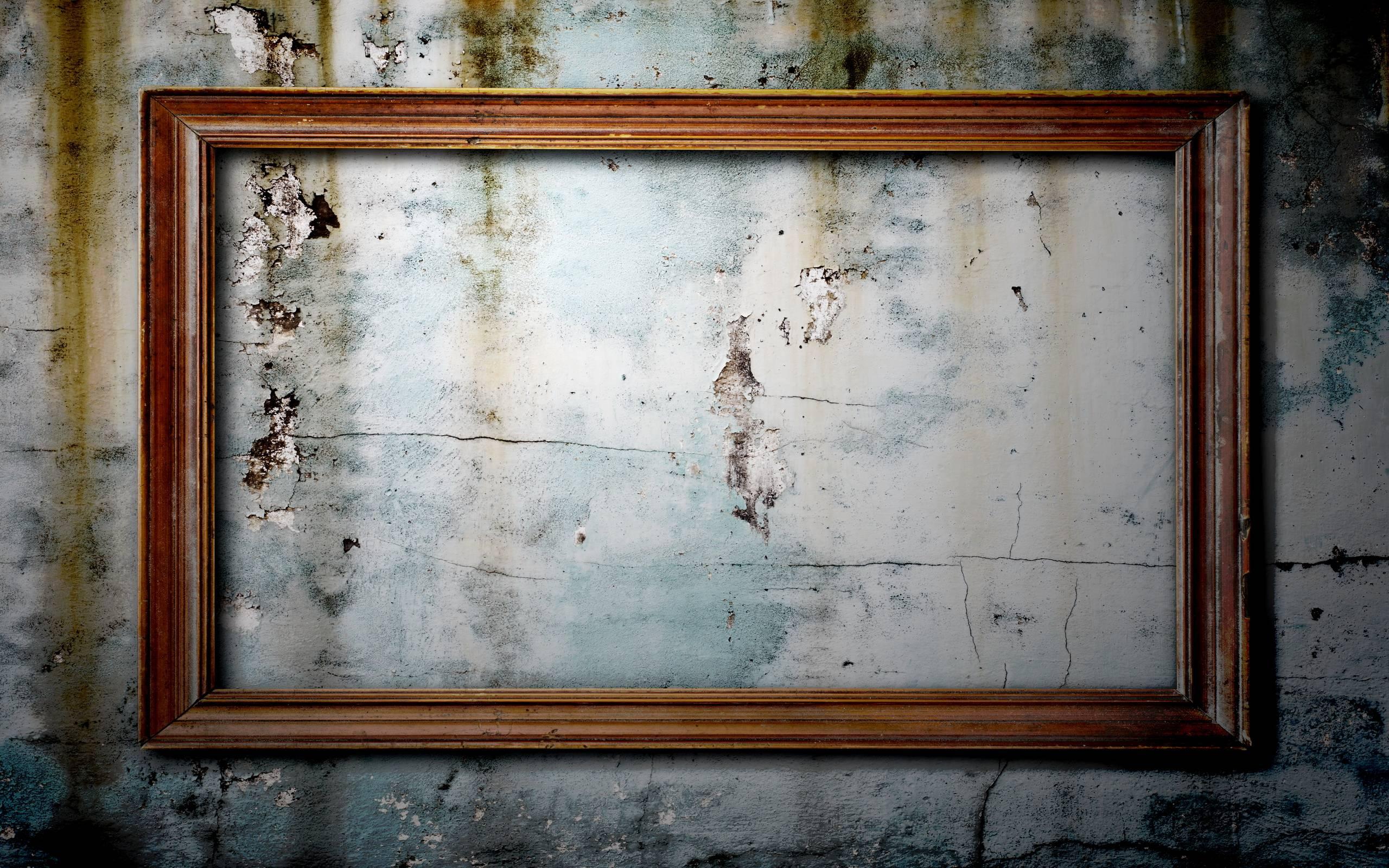picture frame wallpapers wallpaper cave. Black Bedroom Furniture Sets. Home Design Ideas