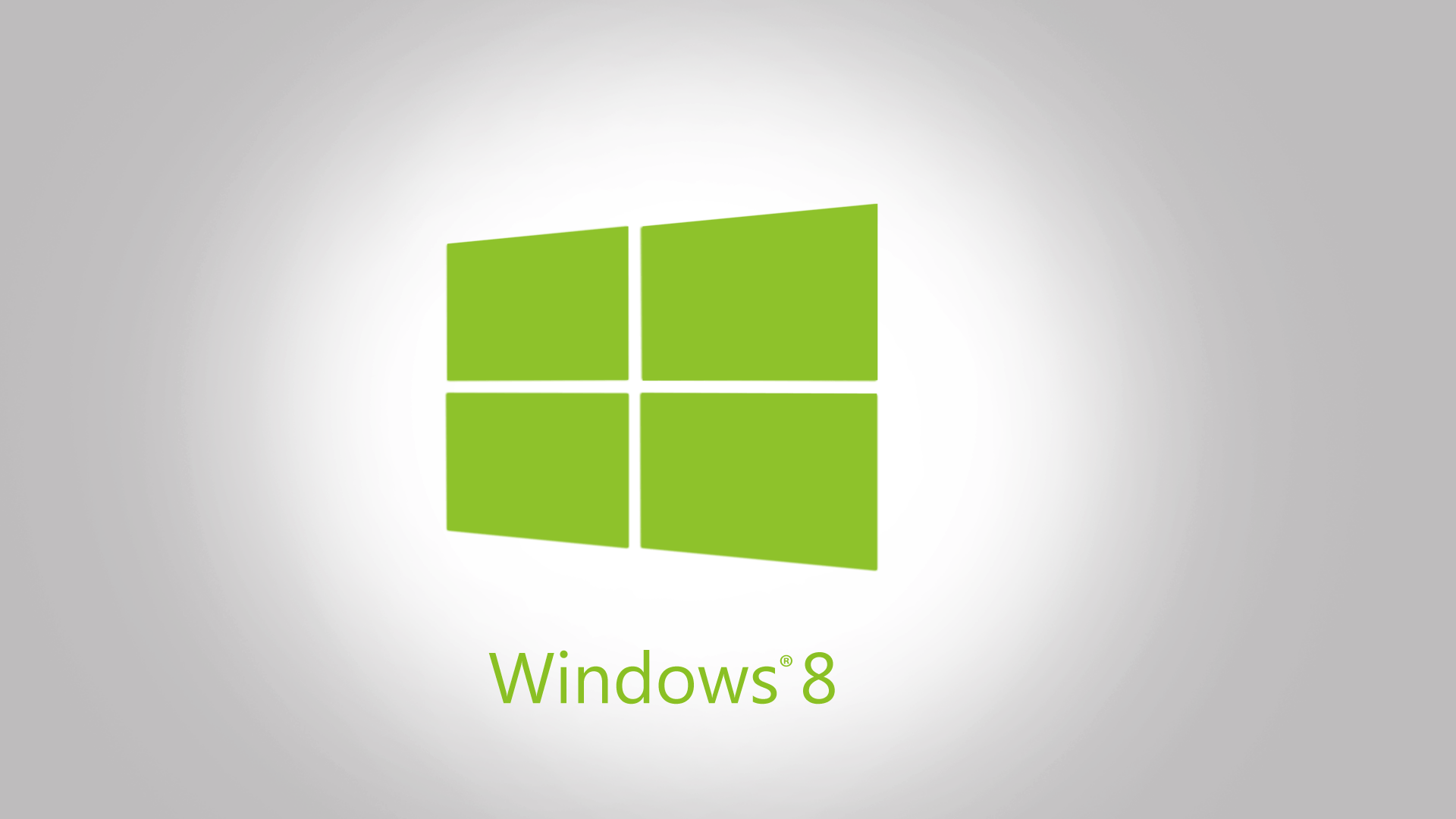 Windows 8 Wallpaper Hd 1080P Free Download