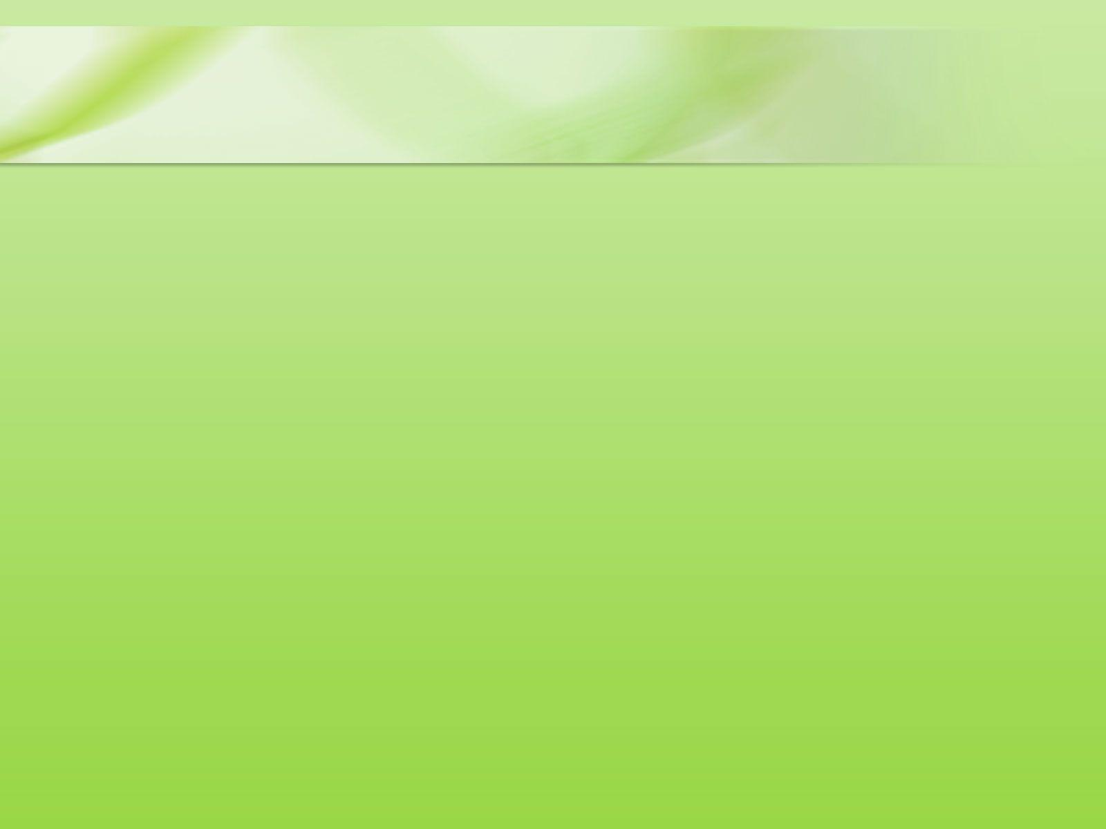 Wallpapers powerpoint terbaru 2015 wallpaper cave for Green and white wallpaper
