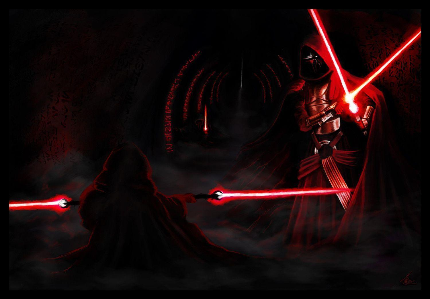 Star Wars Sith Wallpaper 1920x1080: Star Wars Sith Wallpapers