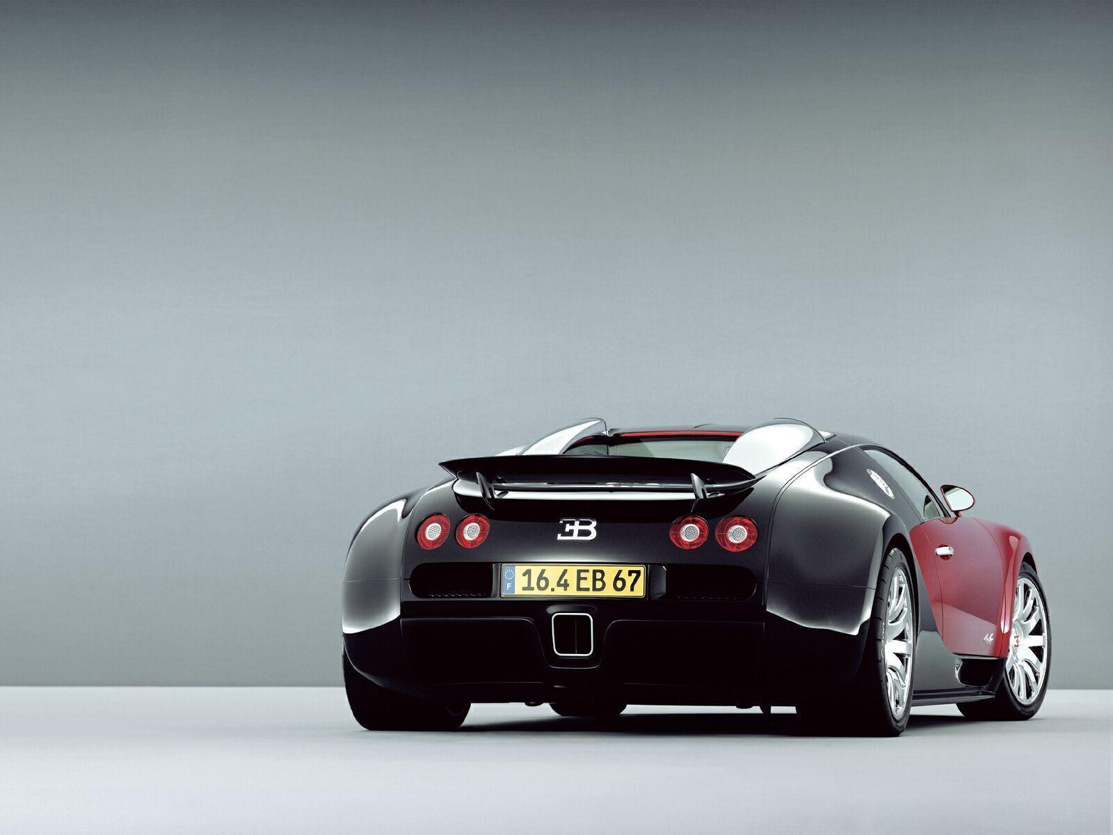 bugatti veyron hd wallpapers - Bugatti Veyron Wallpaper