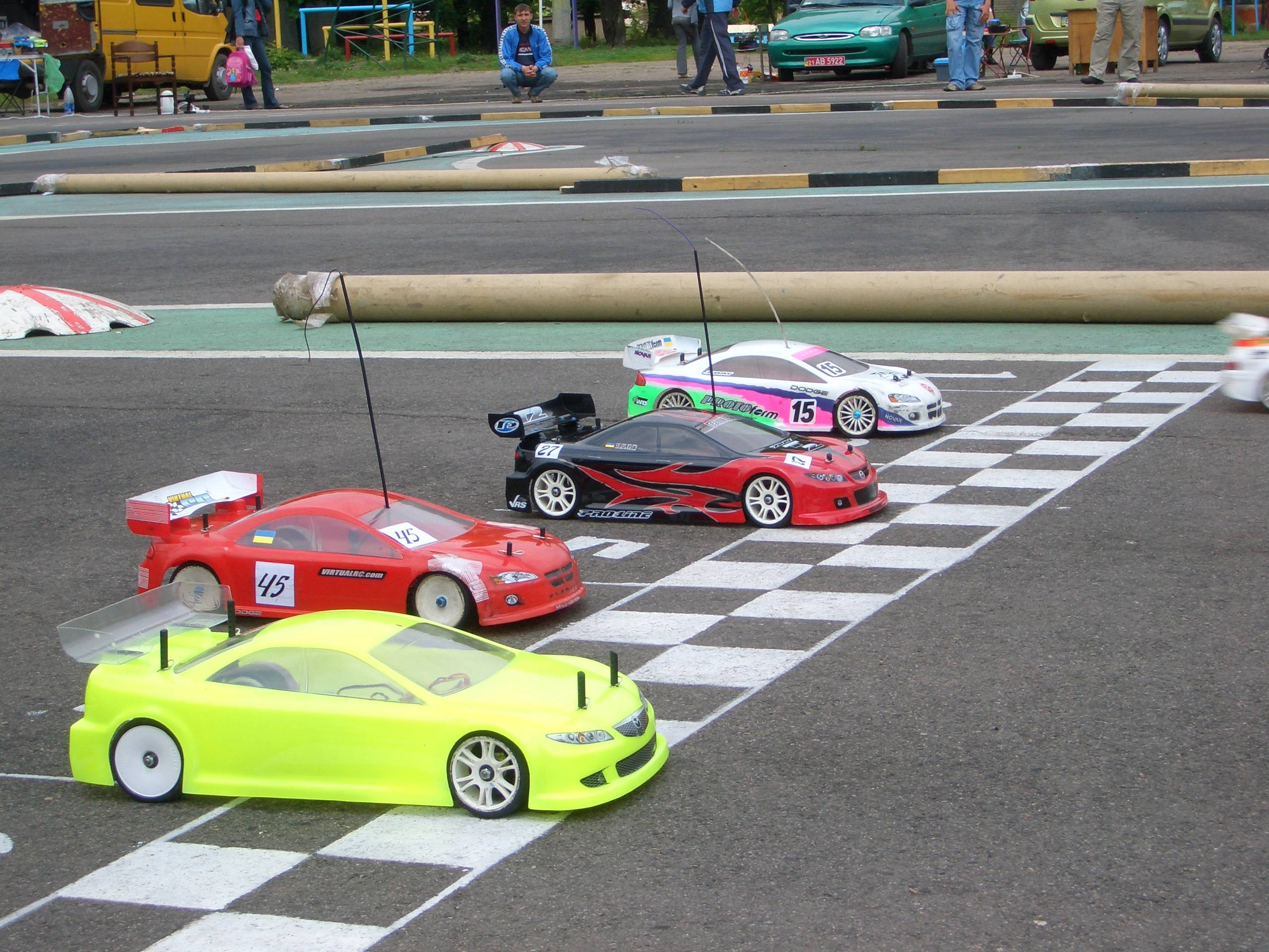 race remote control cars with Rc Car Wallpapers on Fast Petrol Remote Control Cars additionally Showthread furthermore How 4909645 make Car Lifesavers moreover 32698860777 further 1 12 Scale Rc Car Body.