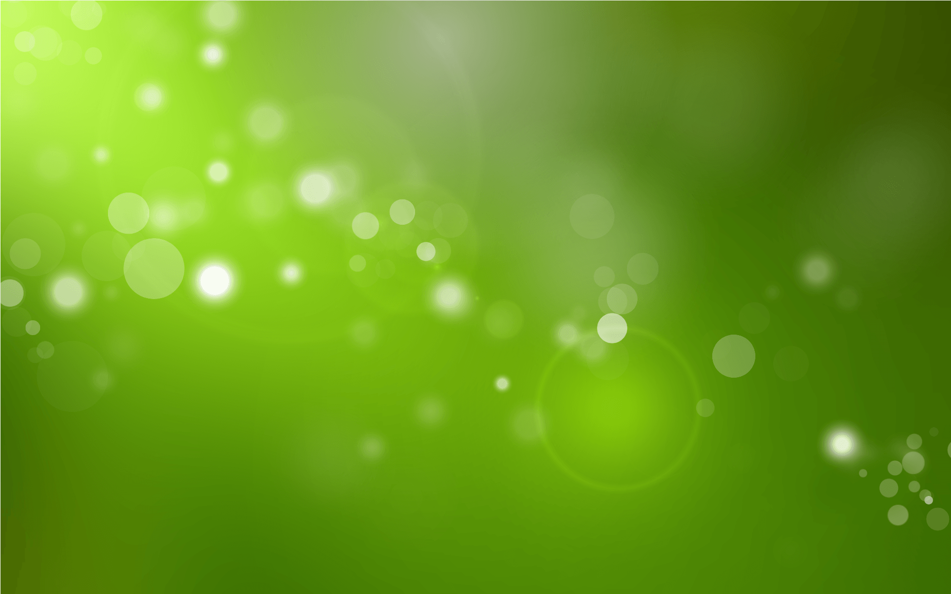 mint linux wallpapers wallpaper cave