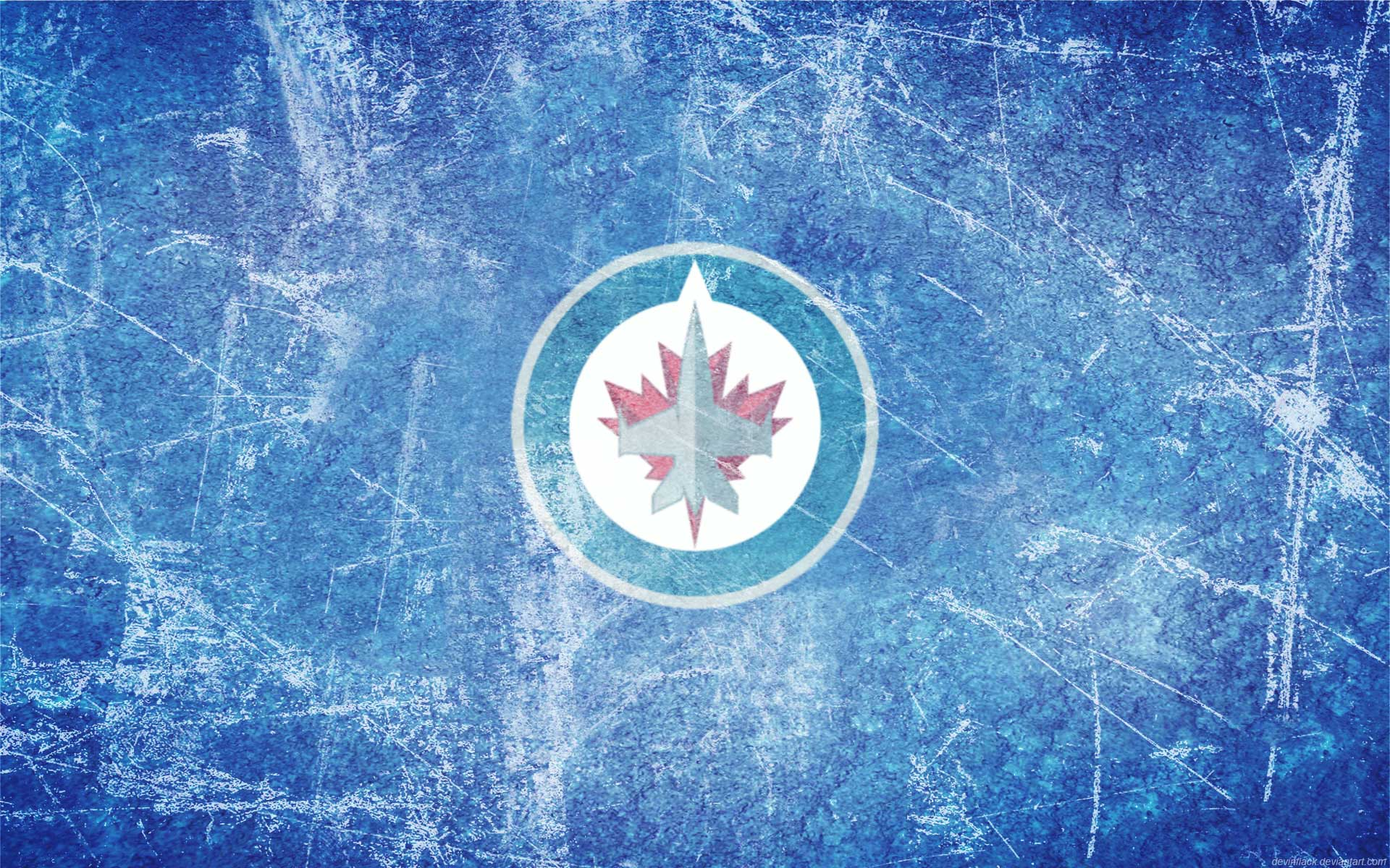 Winnipeg Jets Wallpapers   HD Wallpapers Base