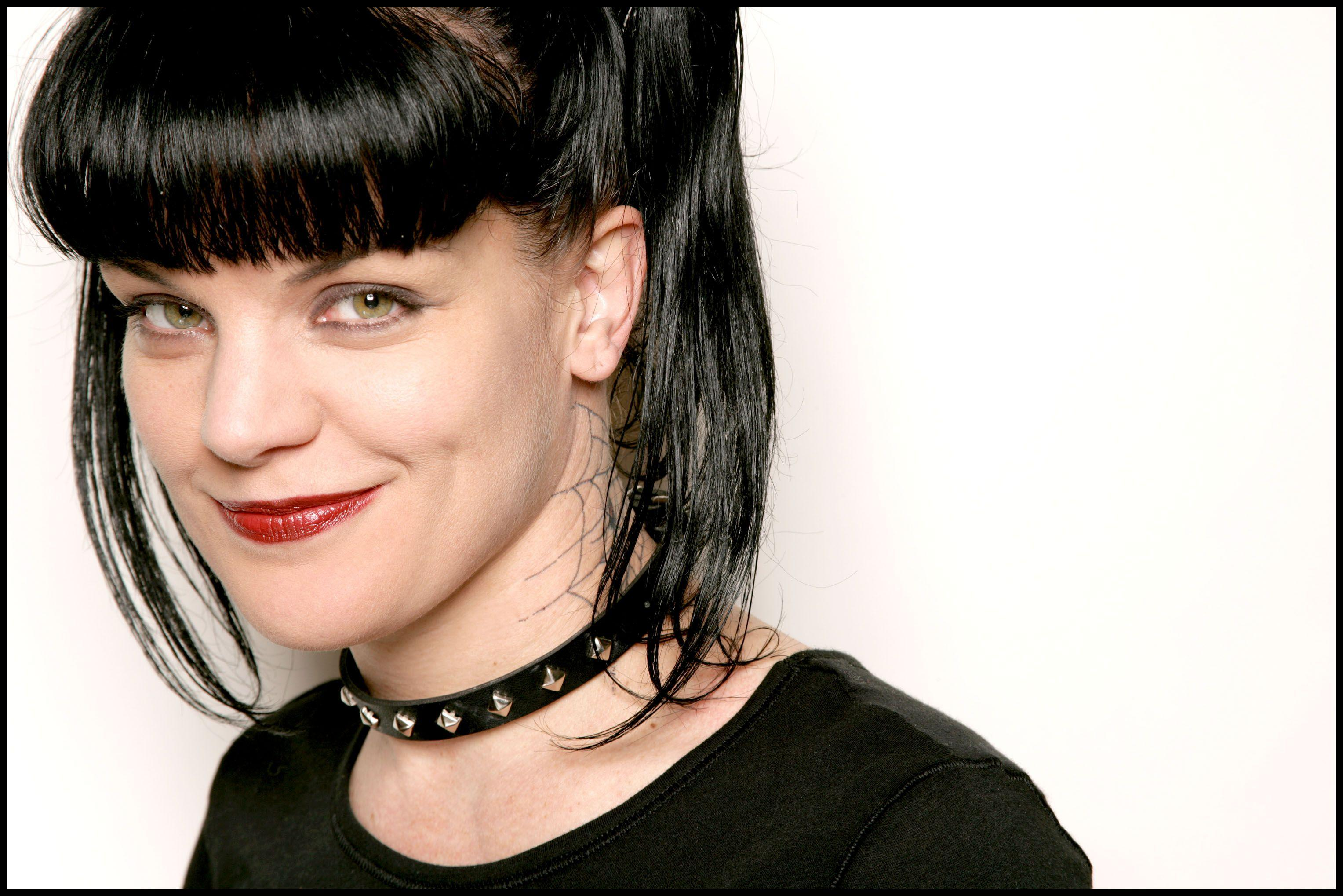 download di sfondi di abby sciuto abby ncis // tadencina ml
