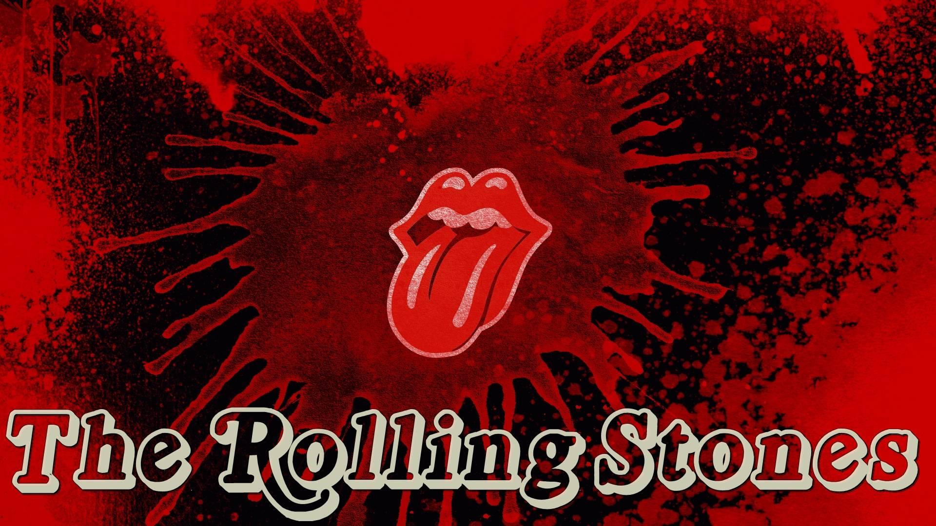 Rolling rock wallpaper
