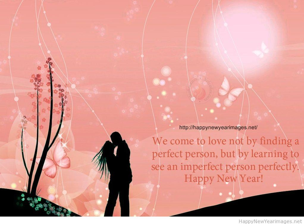Wallpapers love quote 2015