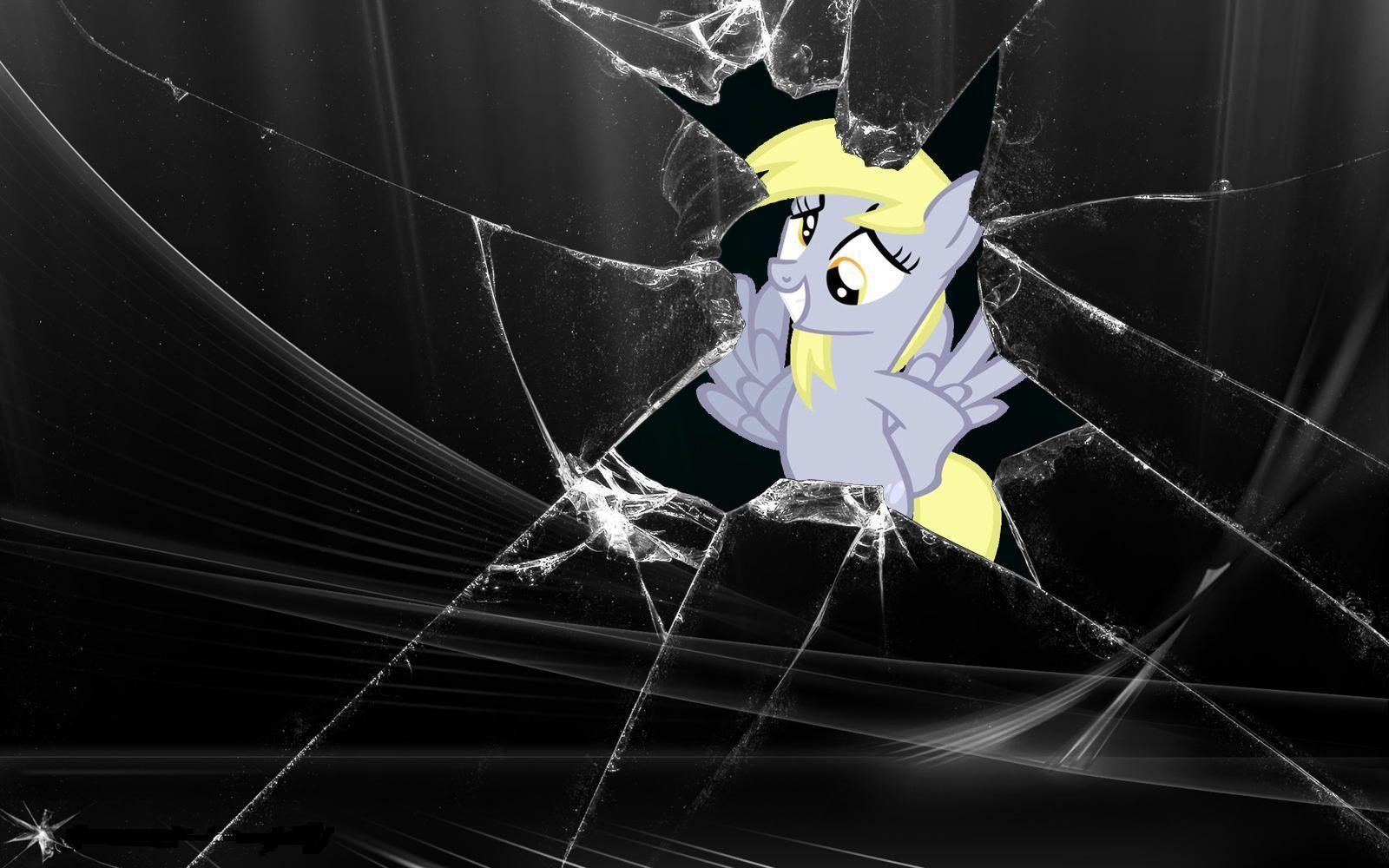Broken Screen Wallpaper: Wallpapers Broken Screen