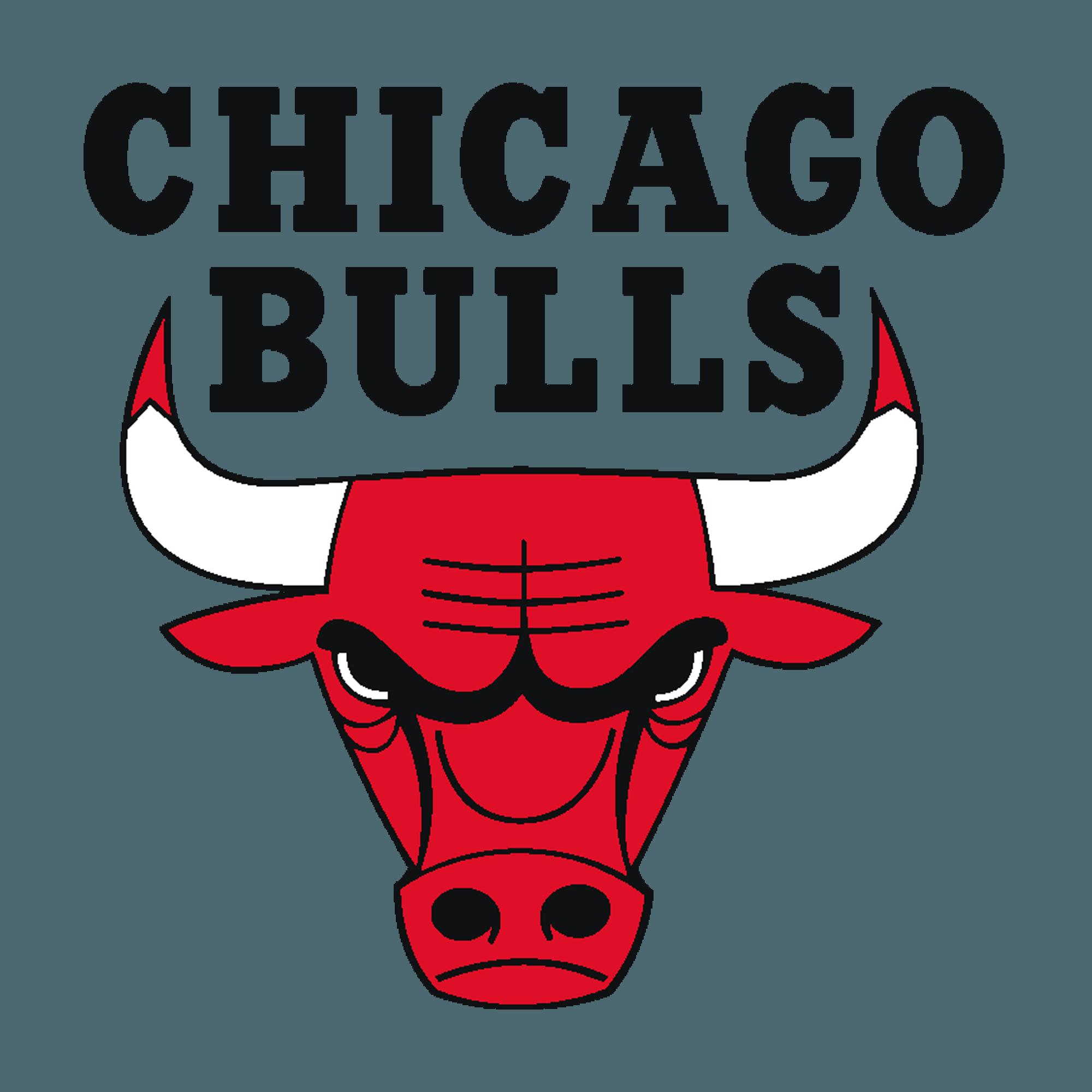 Chicago Bulls Logo 43 99150 Images HD Wallpapers| Wallfoy.com (עברית)