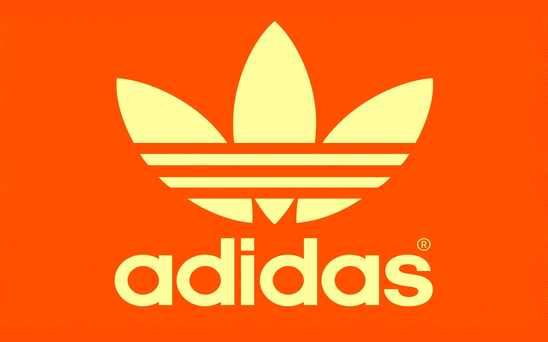 Adidas Originals Logo Wallpaper - Viewing Gallery. Download