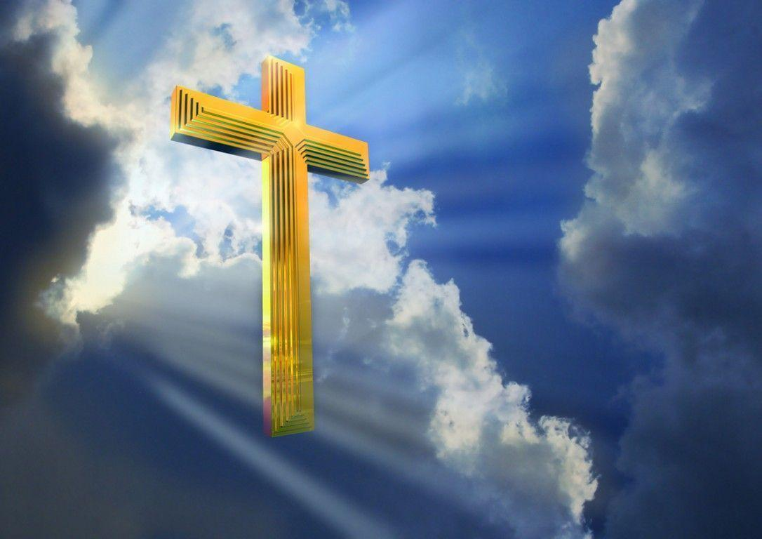 Jesus Christ On Cross Wallpapers Jesus Wallpapers Pictures to pin on
