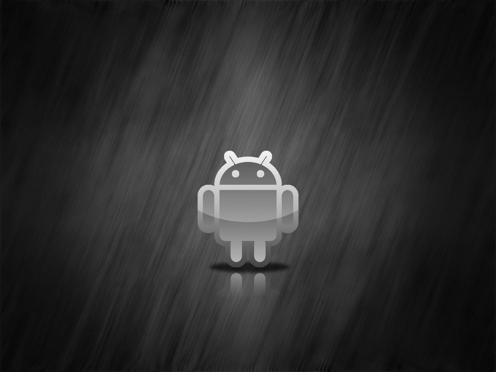 black wallpaper android - photo #33