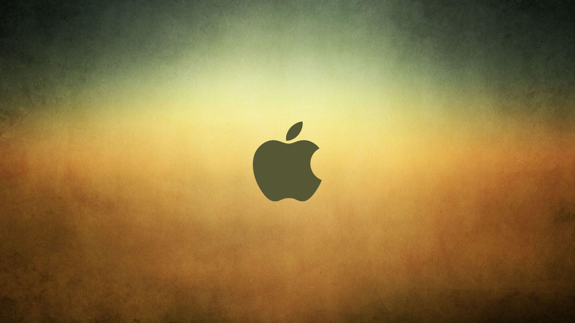 apple wallpaper hd maldives - photo #33