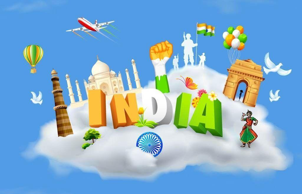 gallery Sample | india to bharathdesh