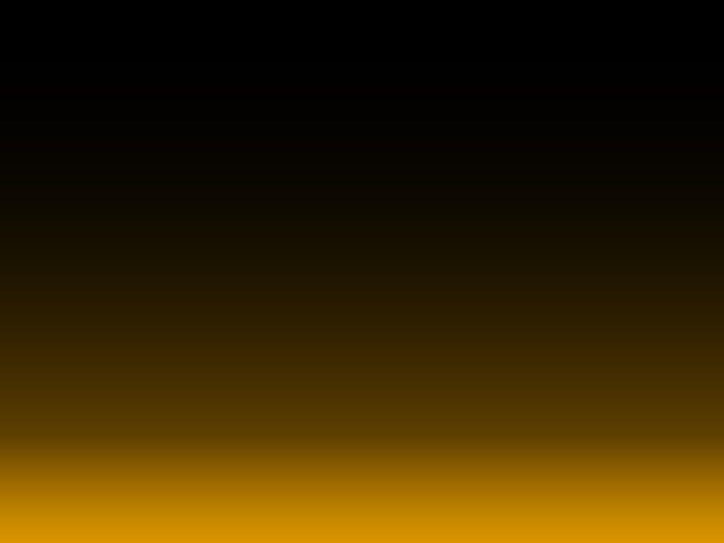 gold bar black background - photo #45