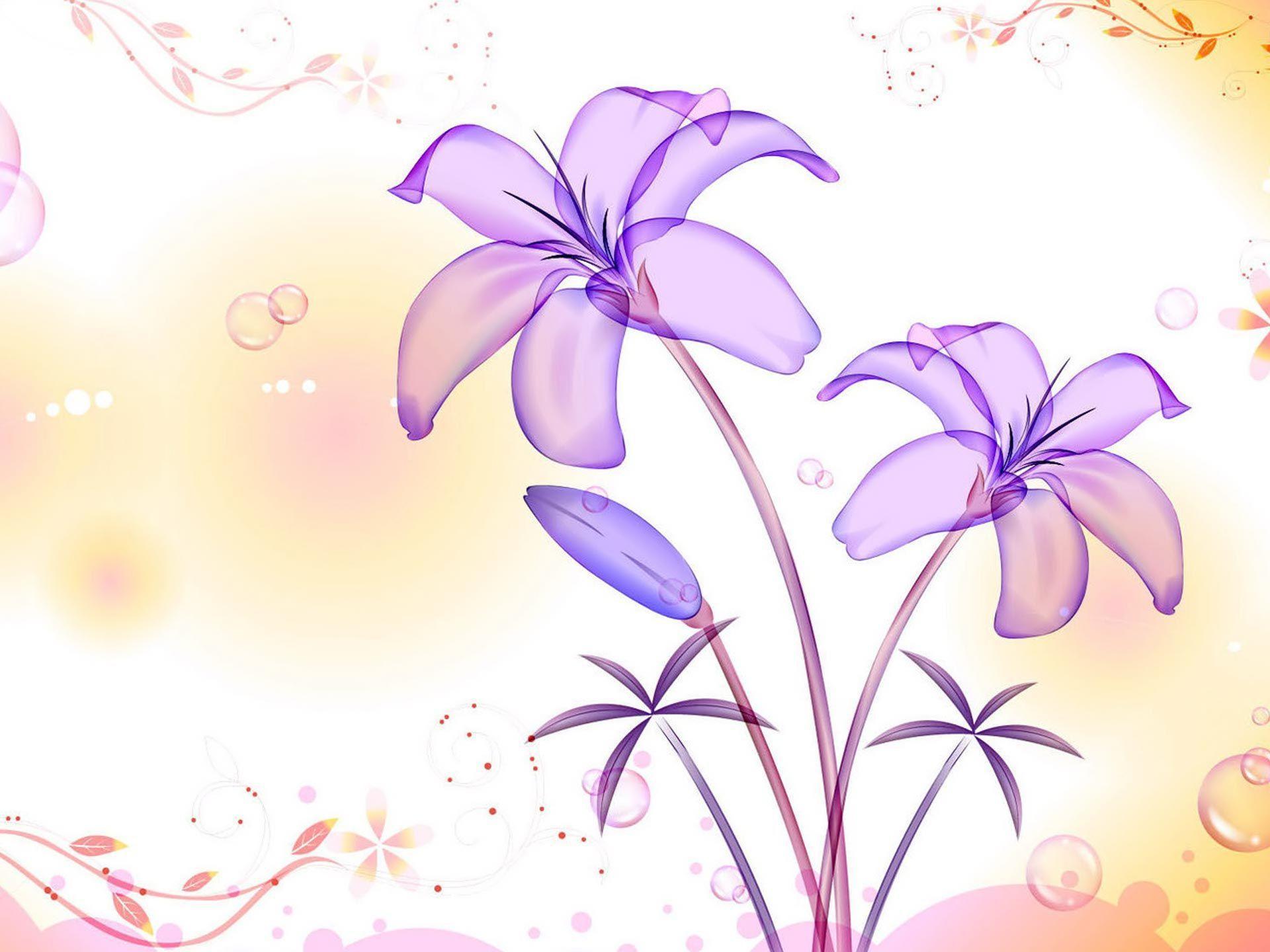 light purple wallpaper hd - photo #35