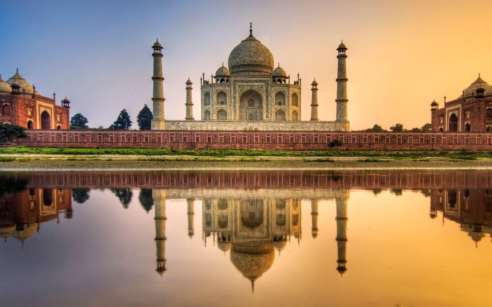 Incredible India HD Wallpapers from 2014 Photo Gallery