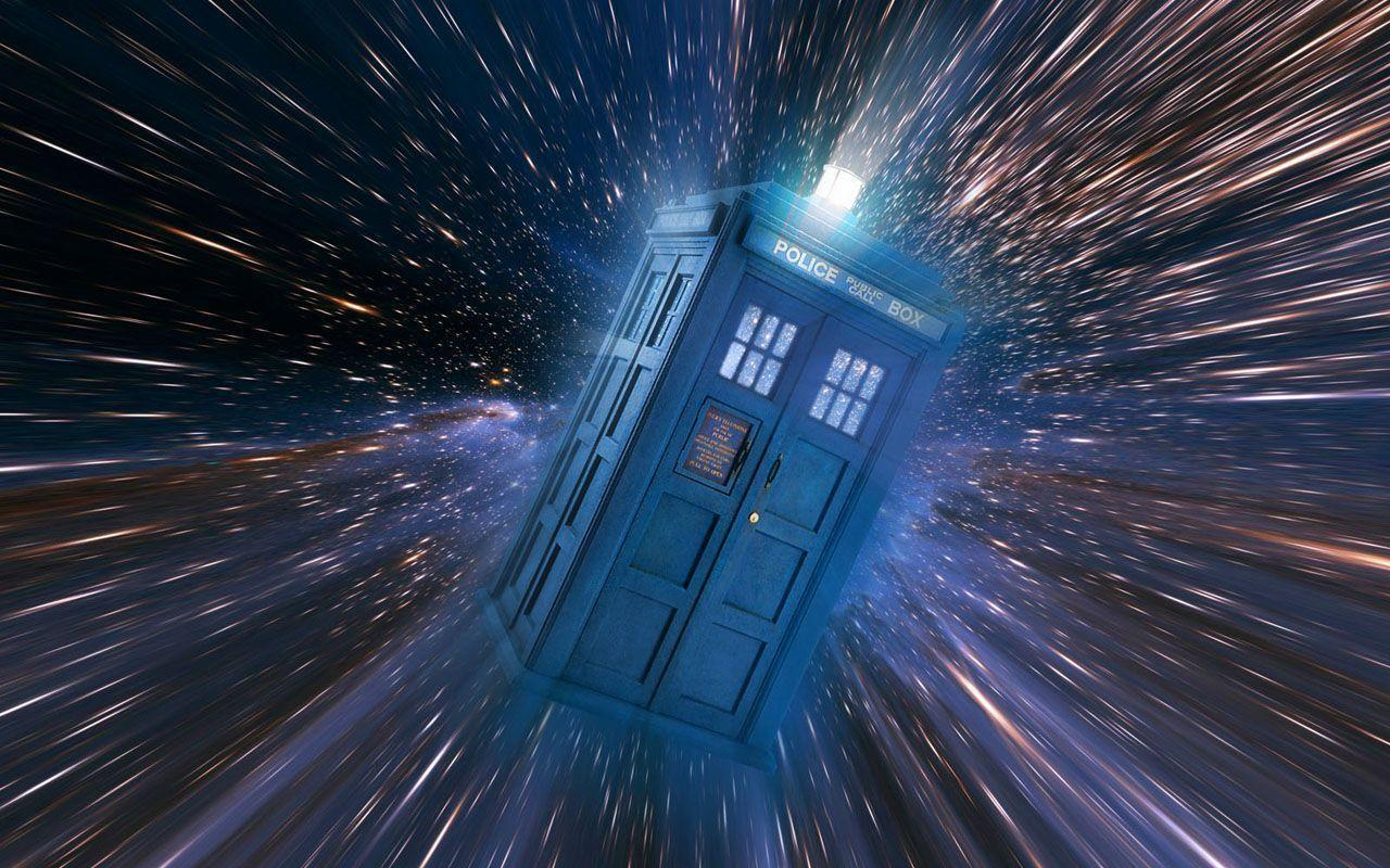 Doctor Who Desktop Backgrounds Wallpapers