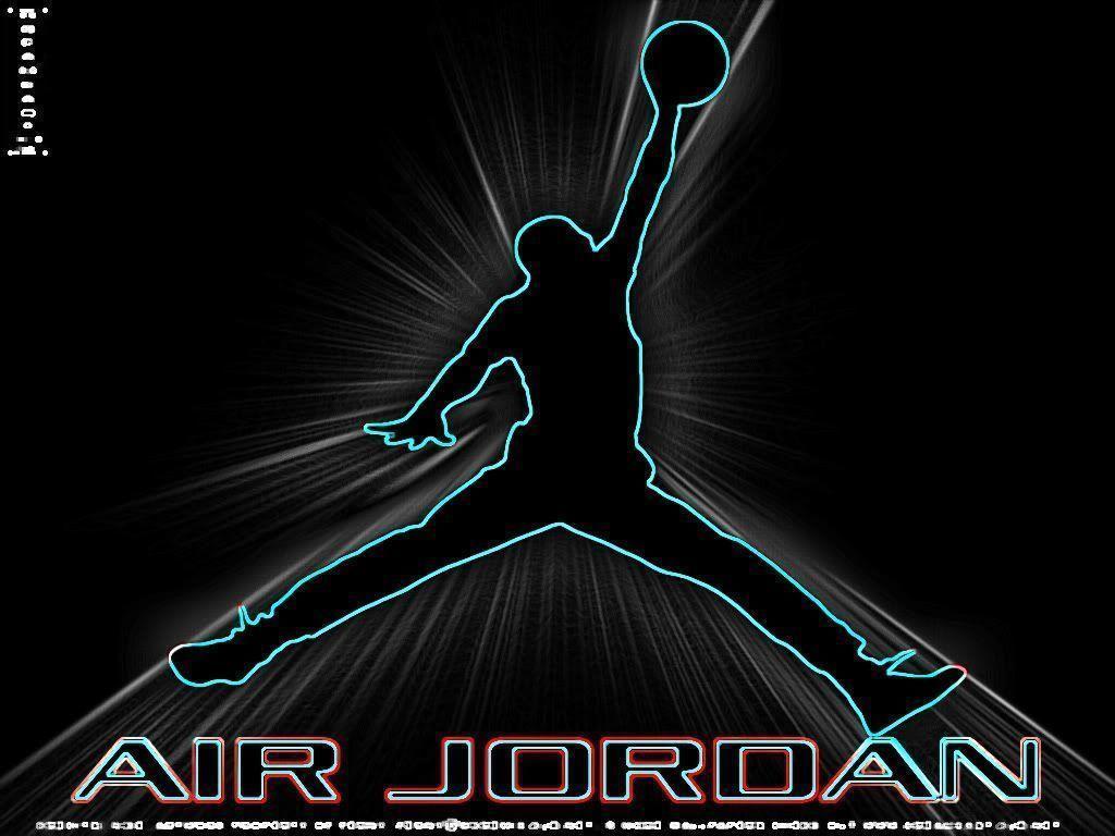 pics photos wallpaper logos jordan computer images 1920x1080
