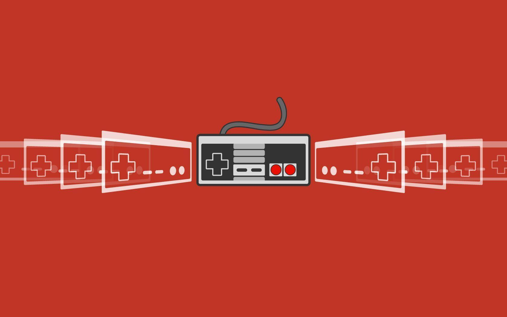 Nintendo Wallpaper Android | Large HD Wallpaper Database
