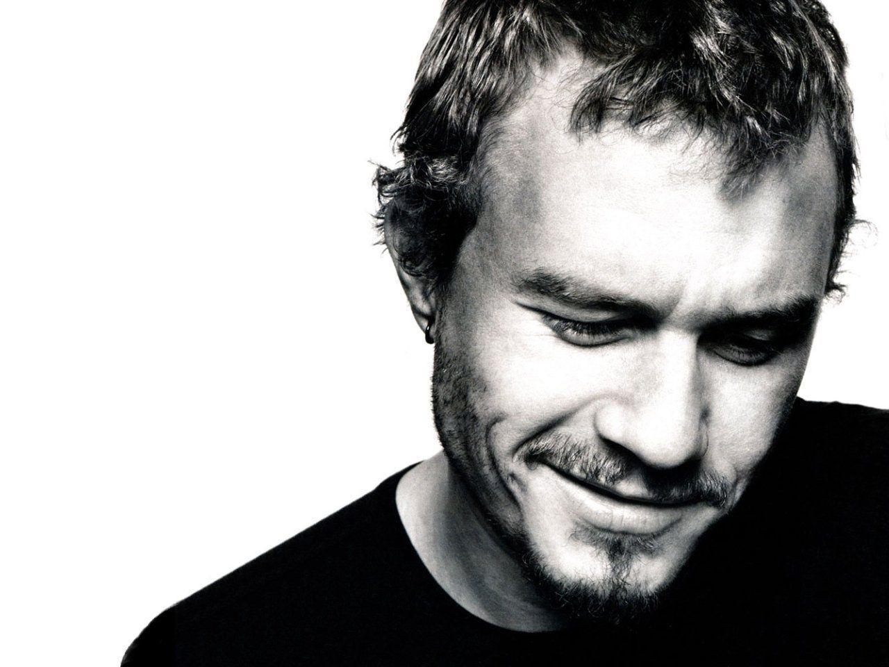 Heath Ledger HD Wallpapers | HD Wallpapers 360