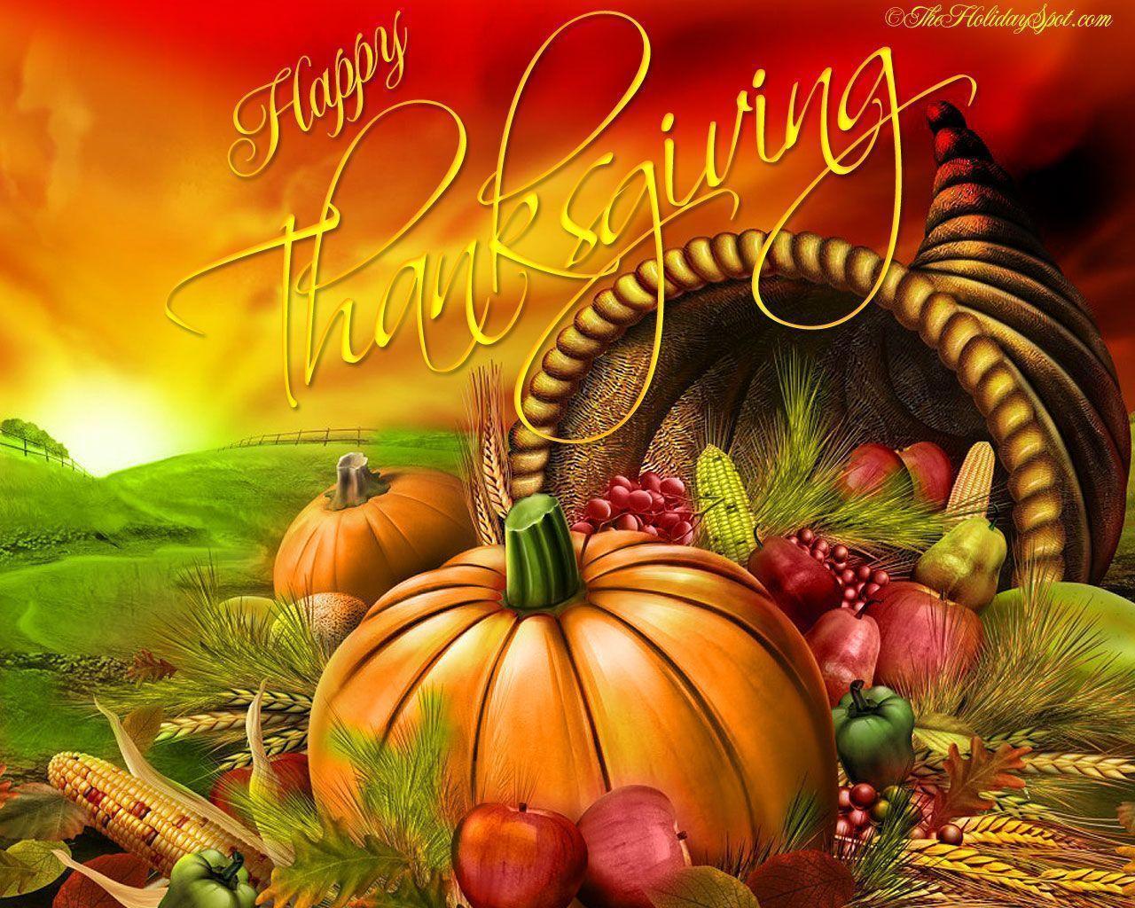 3d thanksgiving wallpapers wallpaper cave - Thanksgiving day wallpaper 3d ...