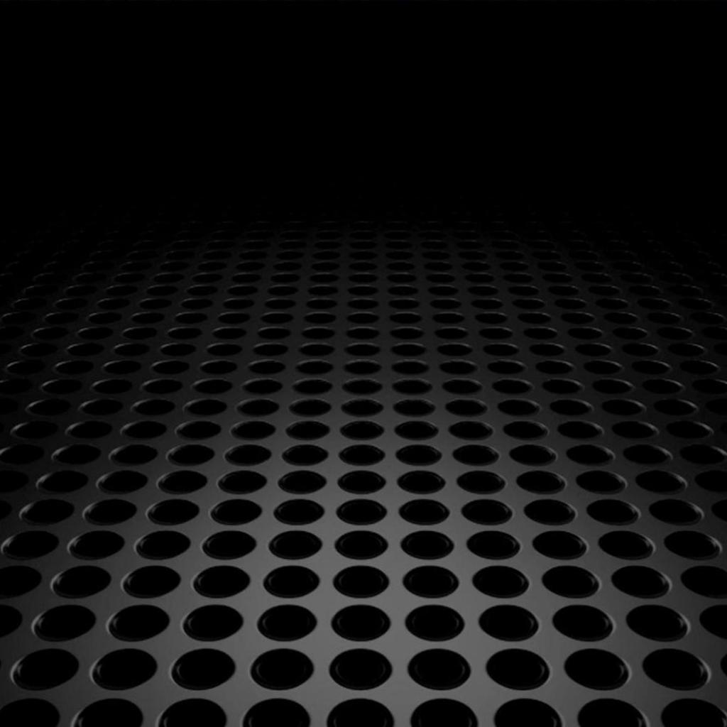 3d Wall Backdrops : Black d backgrounds wallpaper cave