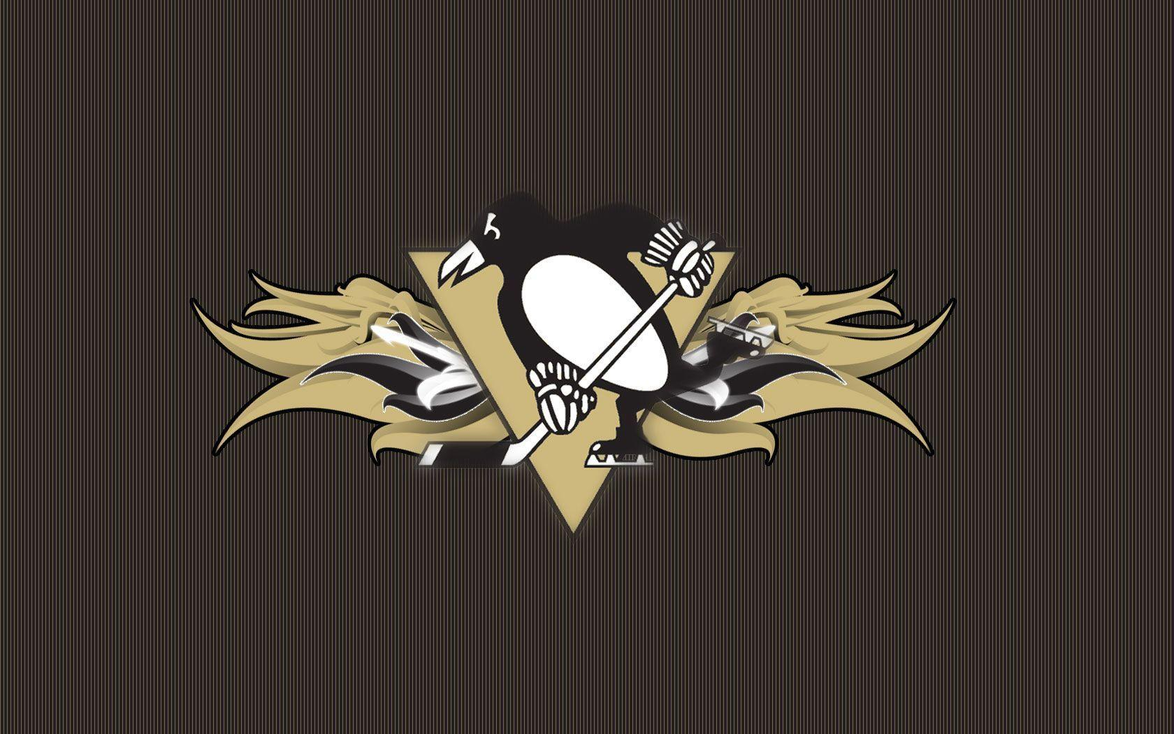 Pittsburgh Penguins Backgrounds